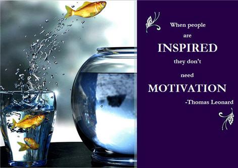 Thomas Leonard's quote #3