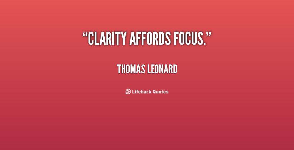Thomas Leonard's quote #6