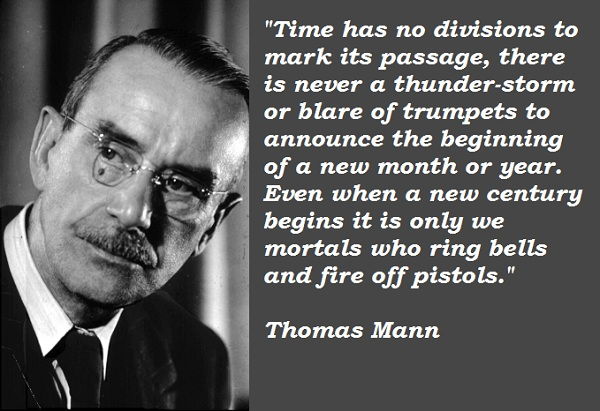 Thomas Mann Image Quotation #7   Sualci Quotes