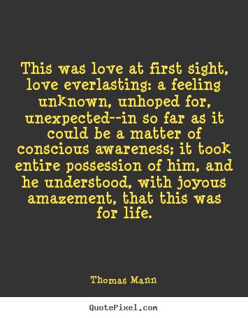 Thomas Mann's quote #2