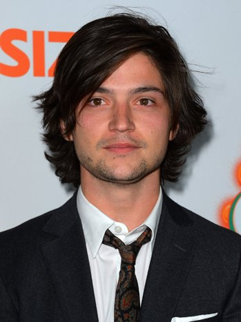 Thomas McDonell's quote #2