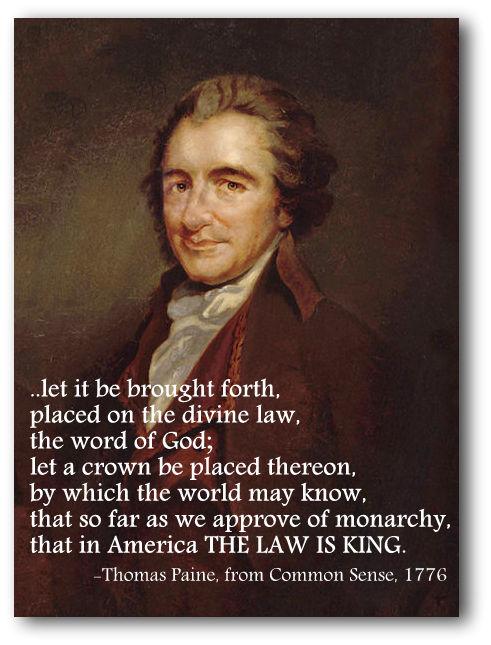 Thomas More's quote #6