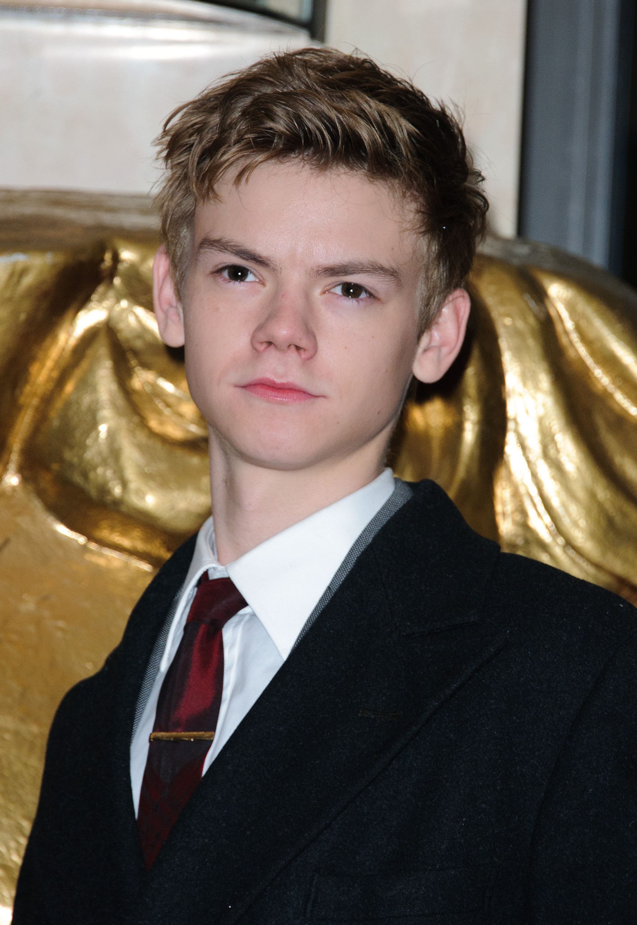 Thomas Sangster (born 1990) naked (53 foto and video), Pussy, Fappening, Feet, bra 2006