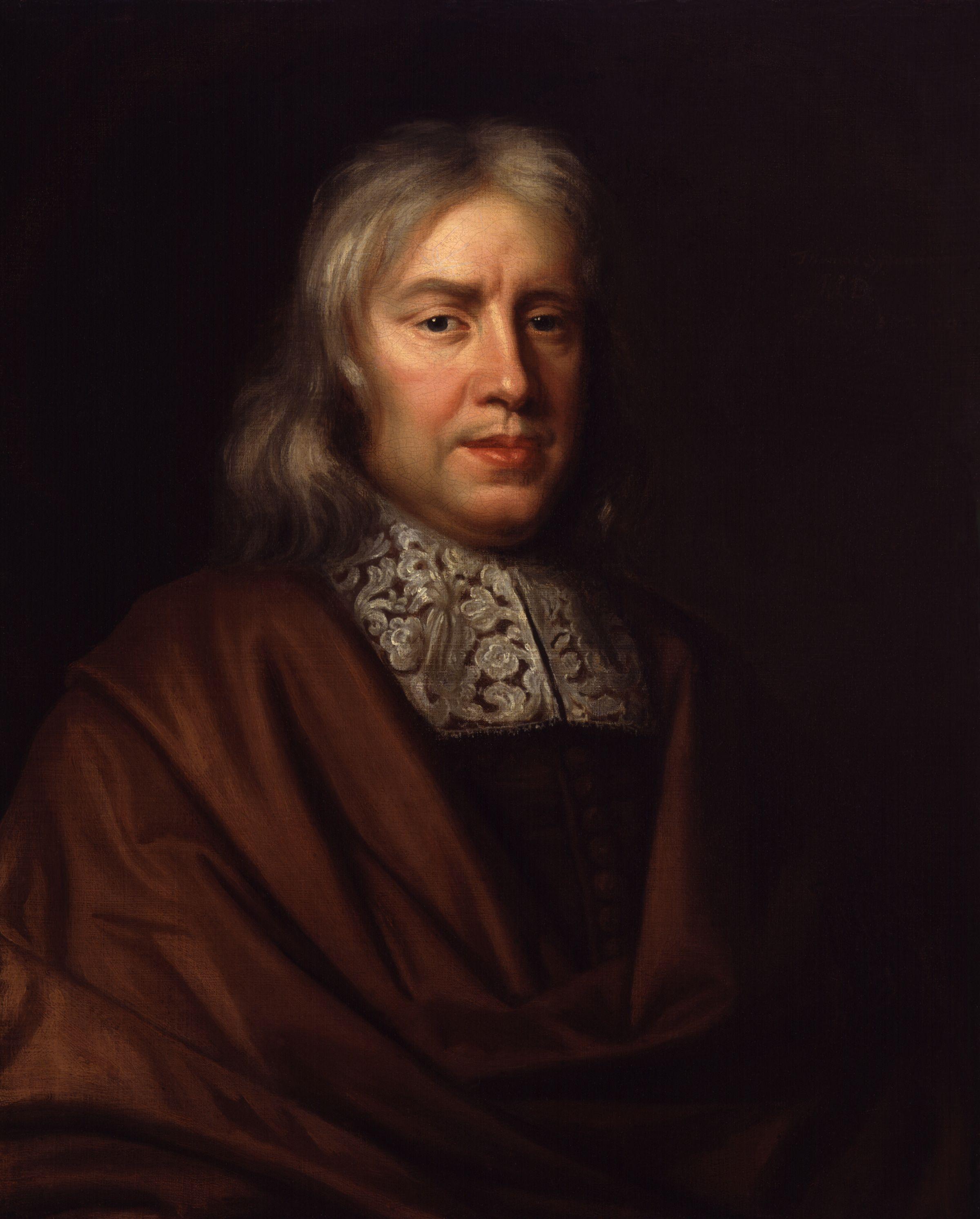 Thomas Sydenham's quote