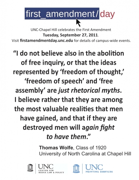 Thomas Wolfe's quote #4