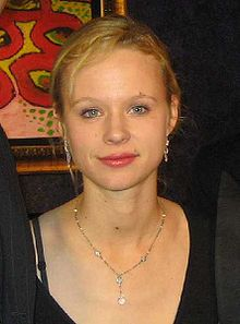 Thora Birch's quote #1