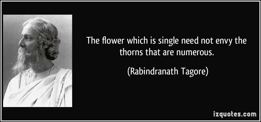 Thorns quote #2