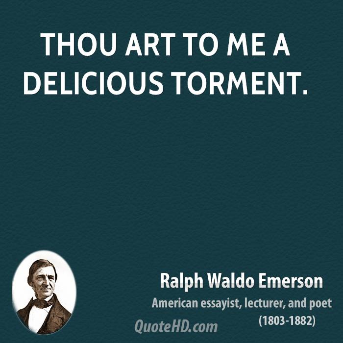 Thou quote #2