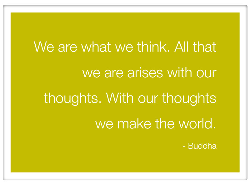 Thoughts quote #7