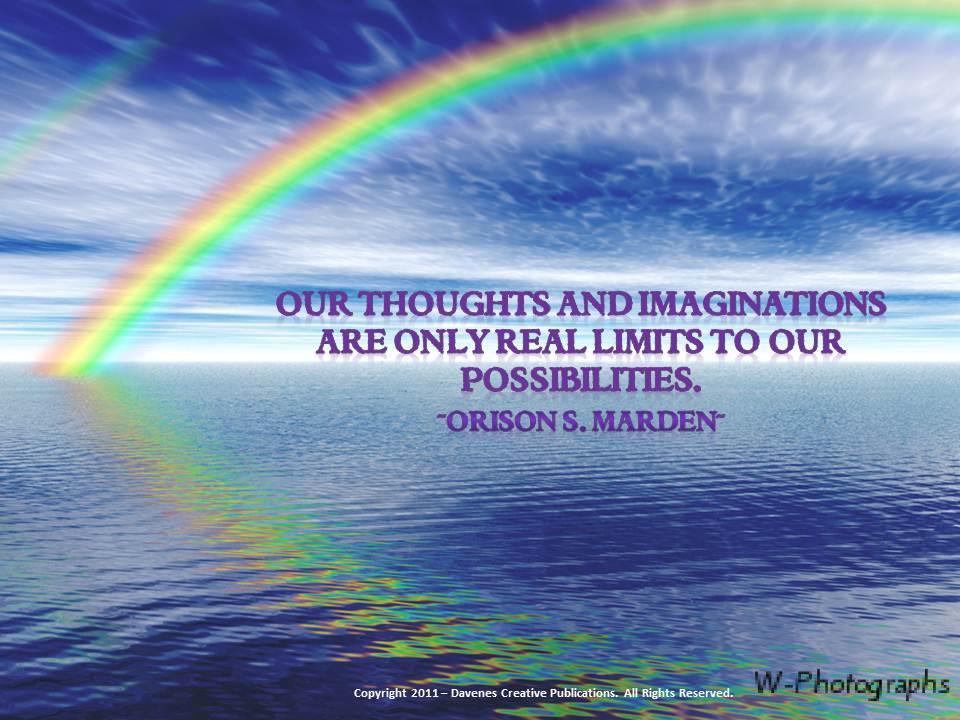 Thoughts quote #8