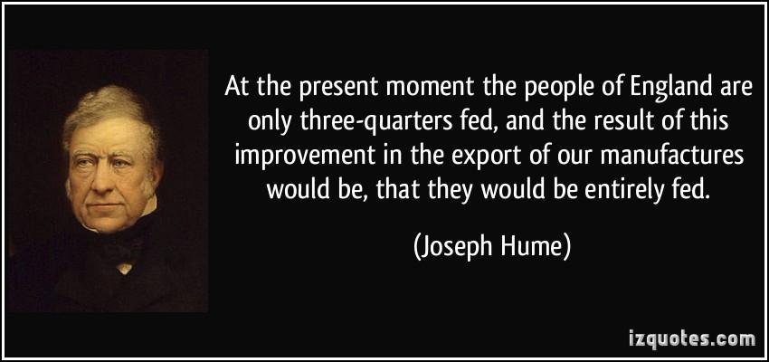 Three-Quarters quote #2