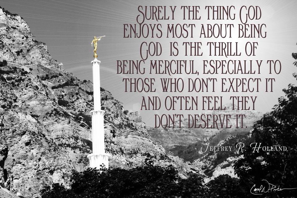 Thrill quote #3
