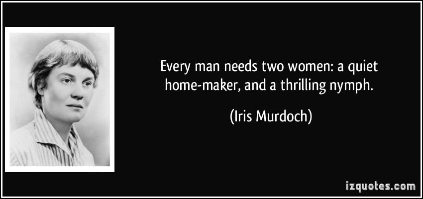 Thrilling quote #3