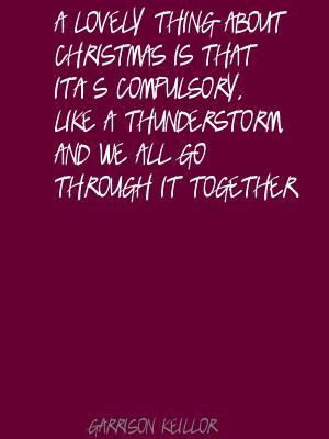 Thunderstorm quote #2
