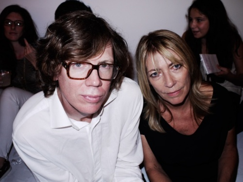 Thurston Moore's quote #3