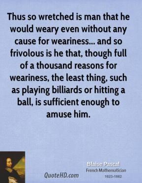 Thus quote #1