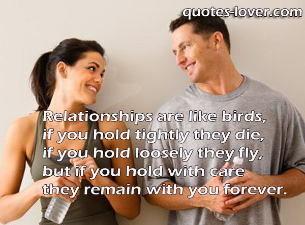 Tightly quote #1