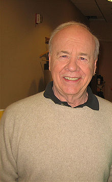 Tim Conway's quote #3