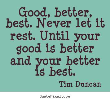 Tim Duncan's quote #5