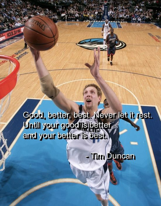 Tim Duncan's quote #3