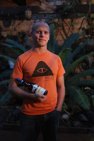Tim Ferriss's quote #3