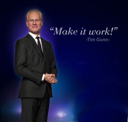 Tim Gane's quote #1