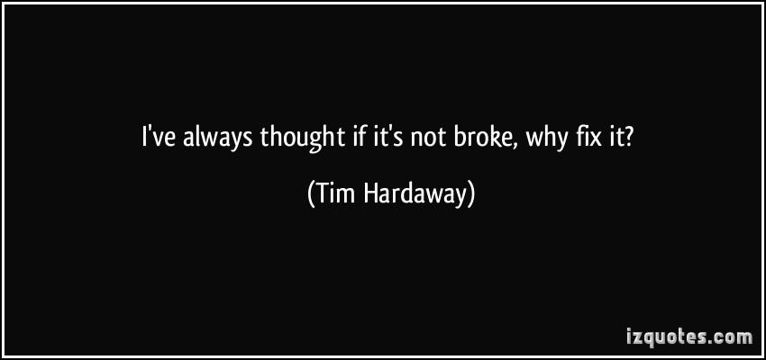Tim Hardaway's quote #2