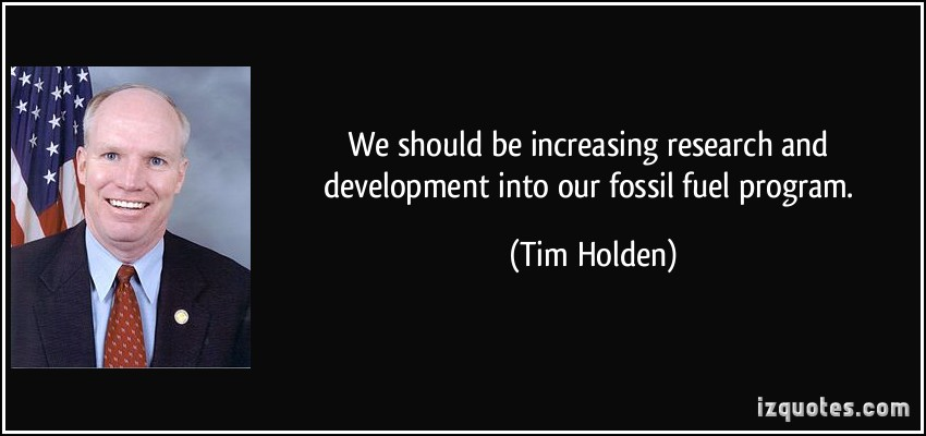 Tim Holden's quote #4