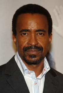 Tim Meadows's quote #5