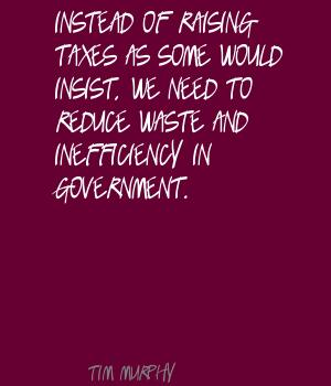 Tim Murphy's quote #1