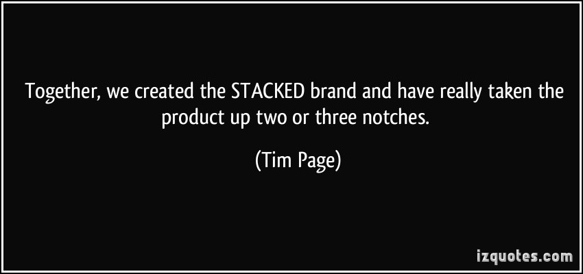 Tim Page's quote #7