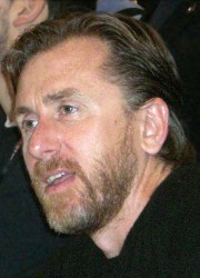 Tim Roth's quote #5