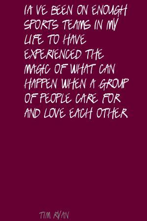 Tim Ryan's quote #3