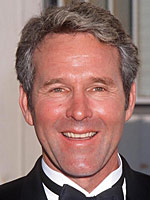 Timothy Bottoms's quote #1