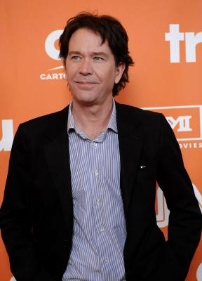 Timothy Hutton's quote #1
