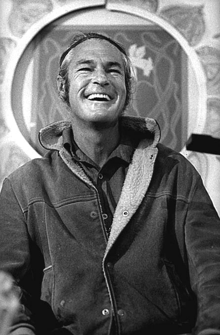 Timothy Leary's quote #2