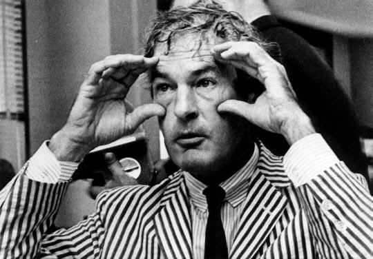 Timothy Leary's quote #3
