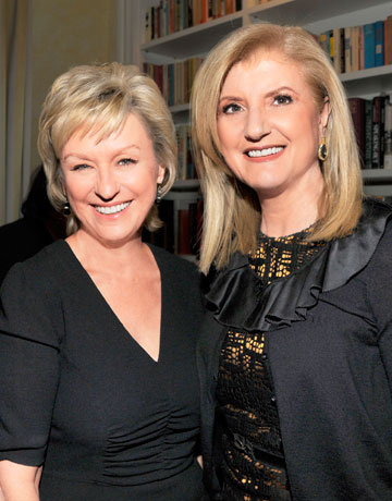 Tina Brown's quote #4