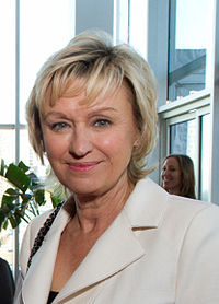 Tina Brown's quote #6