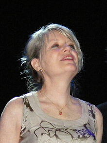 Tina Weymouth's quote #1