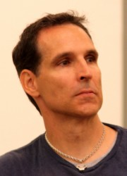 Todd McFarlane's quote #5