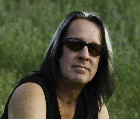 Todd Rundgren's quote #6