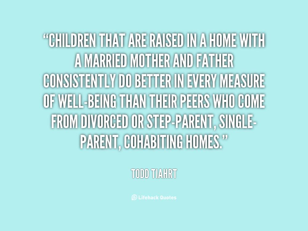 Todd Tiahrt's quote #6