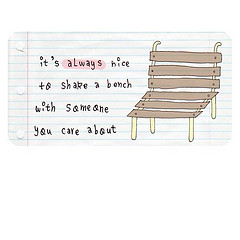 Togetherness quote #2