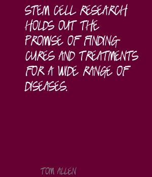 Tom Allen's quote #4