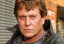 Tom Berenger's quote #5