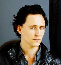 Tom Hiddleston's quote #6