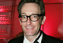 Tom Kenny's quote #2