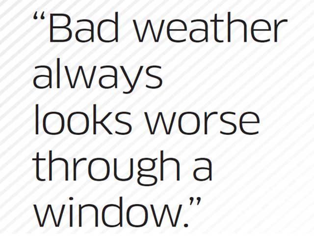 Tom Lehrer's quote #6