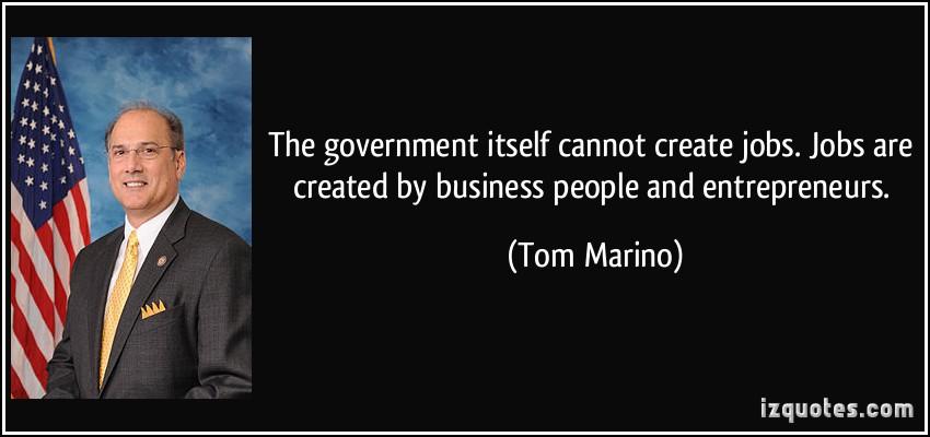 Tom Marino's quote #1